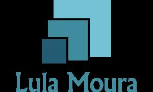 Lula Moura Coach