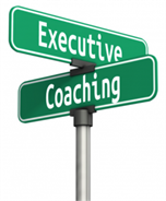 ExecutiveCoaching-248x300