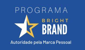 Prgrama #brightbrand