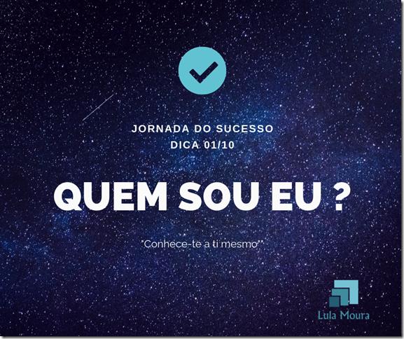 Jornada do sucesso DicaF 01_10